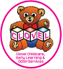 CLOVEL CHILDCARE